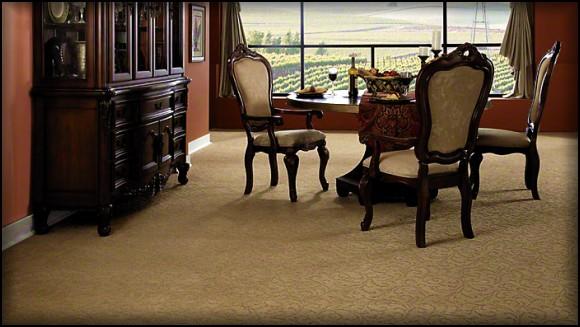 Carpet In Savannah Ga
