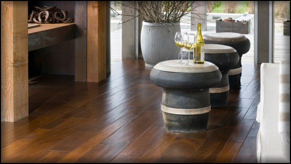 Quality Hardwood Flooring Savannah Ga Coastal Floor Covering