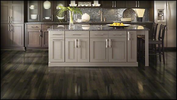Quality Hardwood Flooring Savannah Ga Coastal Floor