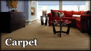 Home-Page-Carpet-Savannah-GA-Left