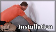 Home-Page-Flooring-Installation-Savannah-GA