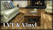 Home-Page-LVT-Vinyl-Flooring-Savannah-GA
