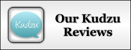 Read Our Carpet Store Kudzu Review
