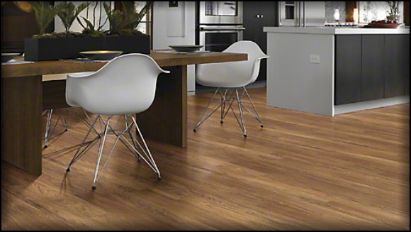 Quality Laminate Flooring Savannah GA