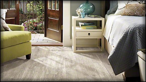 Quality Laminate Flooring Savannah Ga Coastal Floor