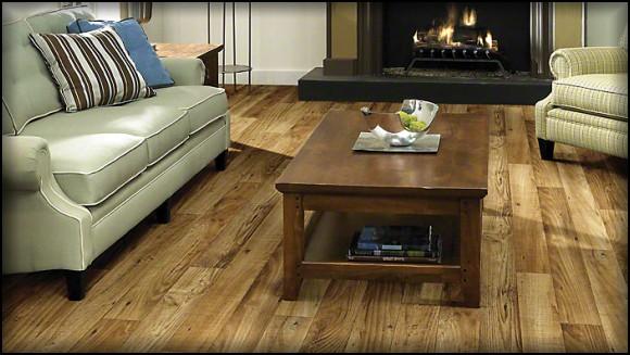 Quality Vinyl Flooring Savannah Ga Coastal Floor