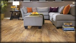 Quality Vinyl Flooring Savannah Ga Coastal Floor