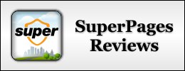 Our Tile Store SuperPages Reviews