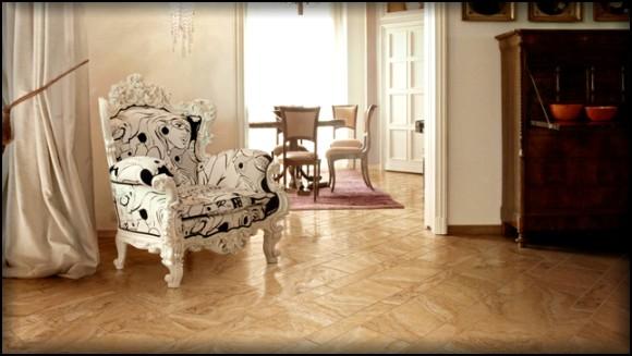 Tile Flooring Savannah Ga 912 925 1040 Ceramic