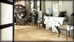 Tile Savannah GA | Savannah Tile Stores