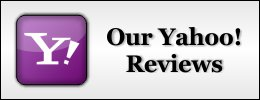 Our Hardwood Floor Yahoo Review