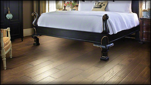 Quality Hardwood Flooring Savannah Ga Coastal Floor Covering 31419